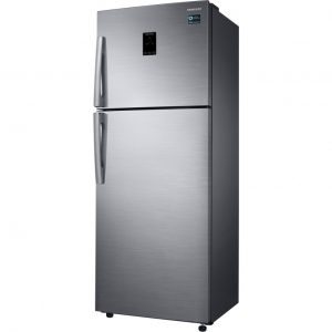 Cel mai bun frigider - Samsung RT38K5435S9/EO