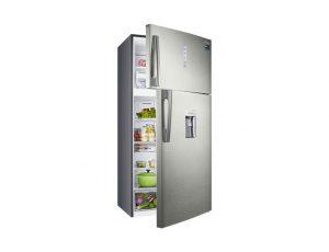 Cel mai bun frigider - Samsung RT58K7105SL EO