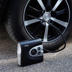 Compresorul auto cartrend pareri, review