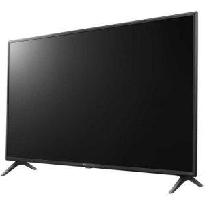 Cel mai bun Smart TV - LG 49UN71003LB