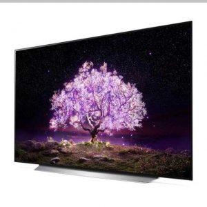 Cel mai bun Smart TV OLED 2021
