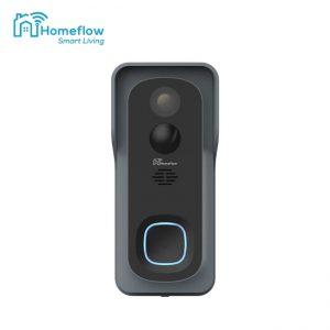 Sonerie inteligenta buna - Homeflow D-3001