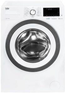 Cea mai buna masina de spalat rufe - Beko WUE7636X0A