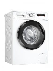 Cea mai buna masina de spalat rufe - Bosch WAN24063BY