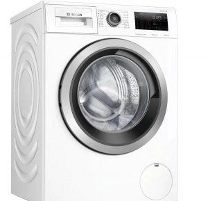 Cea mai buna masina de spalat rufe - Bosch WAU28R60BY