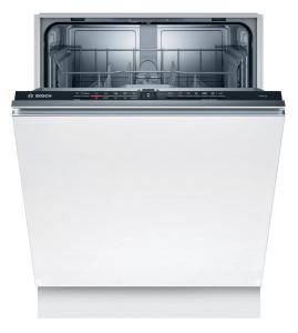 Cea mai buna masina de spalat vase - Bosch SMV2ITX22E