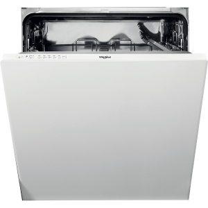 Cea mai buna masina de spalat vase - Whirlpool WI3010