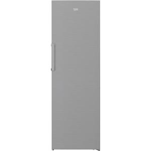 Cel mai bun congelator - Beko RFNE312K31XBN