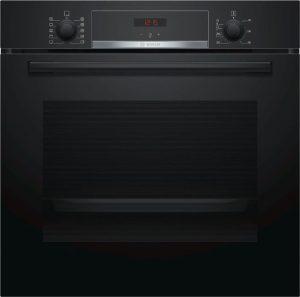 Cel mai bun cuptor incorporabil - Bosch HBA554EB0