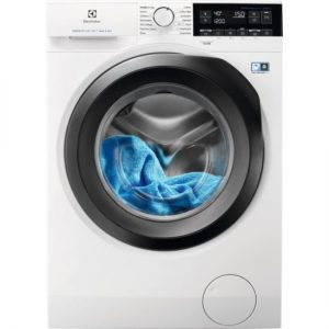 Electrolux EW7W361S forum review