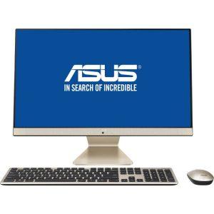 Cel mai bun All-in-one - ASUS V241EAK