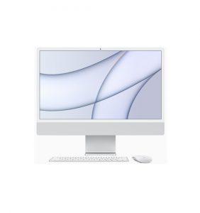 Cel mai bun All-in-one - iMac 24 2021 pareri