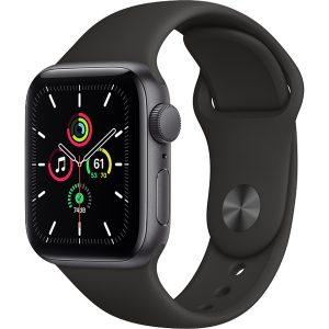 Cel mai bun smartwatch - Apple Watch SE