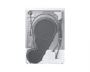 Samsung DV80TA020TT/LE review