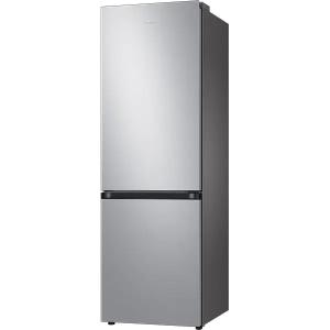 Cea mai buna combina frigorifica - Samsung RB34T600CSA/EF
