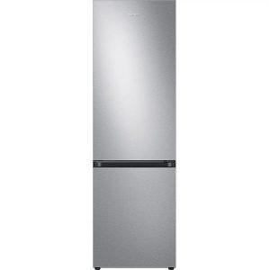 Cea mai buna combina frigorifica - Samsung RB36T600CSA/EF