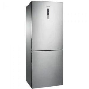 Cea mai buna combina frigorifica - Samsung RL435ERBAS8/EO opinii review