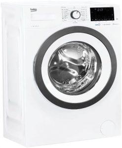 Cea mai ieftina masina de spalat rufe Beko WUE7636X0A