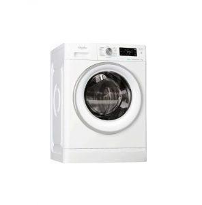 Cea mai ieftina masina de spalat rufe - Whirlpool FFB8248SVE