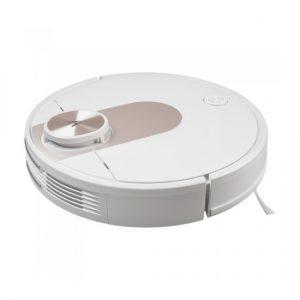Cel mai bun robot de aspirare - Xiaomi Viomi Robot Vacuum Cleaner SE Version EU