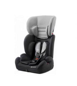 Cel mai bun scaun auto pentru copii - Kinderkraft Concept