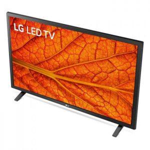 Cel mai bun televizor - LG 32LM6370PLA