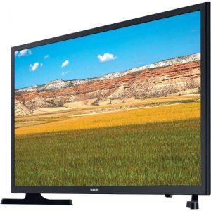 Cel mai bun televizor - Samsung UE32T4302