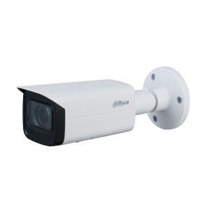Cea mai buna camera IP - Dahua IPC-HFW1230T-ZS-2812