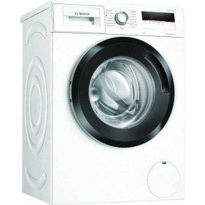 Cea mai buna masina de spalat rufe - Bosch WAN28160BY