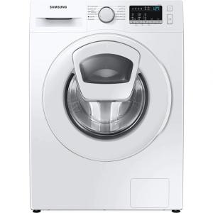Cea mai buna masina de spalat rufe - Samsung WW90T4540TE/LE