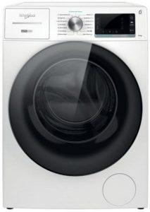 Cea mai buna masina de spalat rufe de 10 kg Whirlpool W8W046WBEE