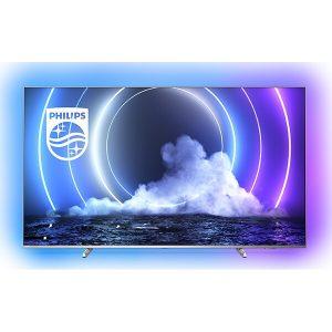 Cel mai bun Smart TV ieftin Philips 43PUS7556/12