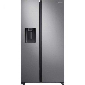 Cel mai bun frigider side by side - Samsung RS64R5302M9/EO