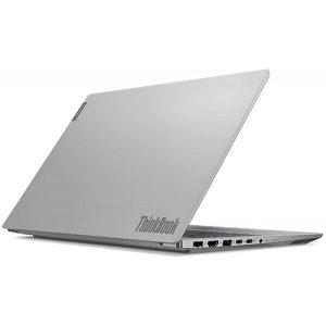 Cel mai bun laptop de birou Lenovo ThinkBook 15 IIL