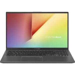 Cel mai bun laptop pentru incepatori - ASUS VivoBook 15 X512DA