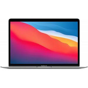 Cel mai bun macbook - Apple MacBook Air 13