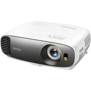 Cel mai bun videoproiector - BenQ W1720