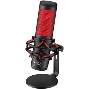 Cel mai bun Microfon PC - Hyper QuadCast, pareri