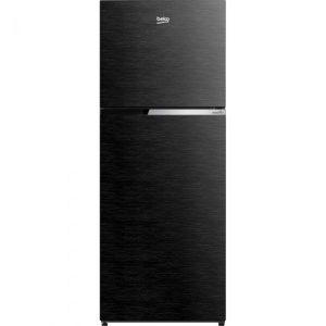 Cel mai bun frigider - Beko RDNT401I30WBN