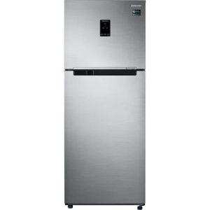 Cel mai bun frigider - Samsung RT35K553PS9/EO