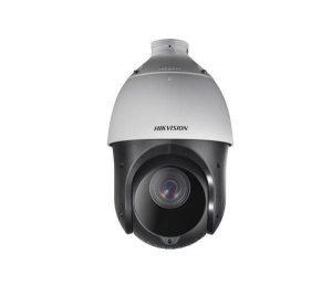 Cea mai buna camera 360 grade Hikvision TurboHD DS-2AE4225TI-D