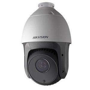 Cea mai buna camera speed dome Hikvision DS-2DE5220IW-AE