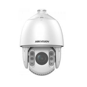 Cea mai buna camera speed dome PTZ Hikvision DS-2DE7425IW-AE(S5)