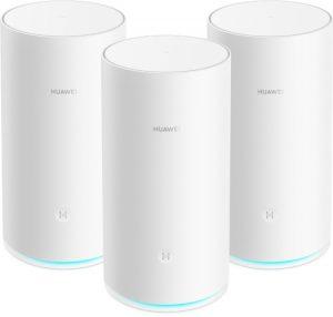 Cel mai bun sistem wifi mesh ieftin Huawei