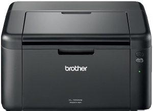 Cea mai buna imprimanta laser - Brother HL-1222WE