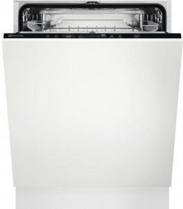 Cea mai buna masina de spalat vase Electrolux - Electrolux EES47320L