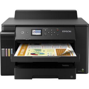 Top imprimante color inkjet A3 Epson L11160