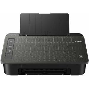 Top imprimante color inkjet Canon PIXMA TS305
